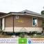 3-012 บ้านน็อคดาวน์ - ทรงปั้นหยา - 4x6 เมตร thumbnail 4