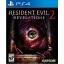 PS4: Resident Evil Revelation 2 (Z3) [ส่งฟรี EMS] thumbnail 1