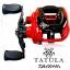 รอก Daiwa รุ่น TATULA TYPE:R ( Red Version) thumbnail 1