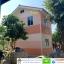5-022 บ้านน็อคดาวน์หลังใหญ่ - ทรงจั่วมุกซ้อน thumbnail 18