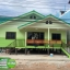 5-025 บ้านน็อคดาวน์ - บ้านหลังใหญ่ - ทรงจั่วมุกซ้อน thumbnail 4