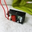 VOLT METER AC30-500V สีฟ้า thumbnail 3