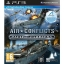 PS3: Air Conflict - Pacific Carriers (Z2) [ส่งฟรี EMS] thumbnail 1