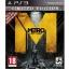 PS3: Metro Last Light Limited Edition (Z3) [ส่งฟรี EMS] thumbnail 1