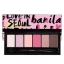 BANILA CO Fall in Seoul Eye Shadow Palette(30,000won) มี 3 แบบสี thumbnail 1