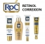 ROC Retinol Correcxion Deep Wrinkle Night Cream 1.1 fl oz. (33 ml) ครีมลบเลือนริ้วรอย ร่องลึกบนใบหน้าที่ได้ผลดีมากๆค่ะ thumbnail 2