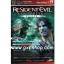 Book: Resident Evil Outbreak File#2 thumbnail 1