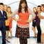 Ugly Betty Season 2 / อั๊กลี่ เบ็ตตี้ สาวเปิ่นขอเดิ้น ปี 2 / 5 แผ่น DVD (บรรยายไทย) thumbnail 1