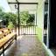 5-016 บ้านน็อคดาวน์หลังใหญ่ - ทรงจั่วมุกซ้อน thumbnail 6