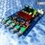 ภาคขยายเสียงดิจิตอล Class D TPA3116D2 2.1 CH ขนาด 200 วัตต์ รุ่นเบสหนัก thumbnail 2