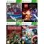 XBOX360: แผ่นเกม thumbnail 1