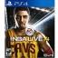 PS4: NBA Live 14 (Z3) [ส่งฟรี EMS] thumbnail 1