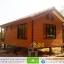 2-012 บ้านน็อคดาวน์ - ทรงจั่ว - 4x6 เมตร thumbnail 3
