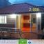2-008 บ้านน็อคดาวน์ - ขนาด 4x6 เมตร thumbnail 4