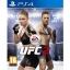 PS4: UFC 2 (Z3) [ส่งฟรี EMS] thumbnail 1