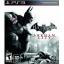 PS3: Batman Arkham City (Z3) [ส่งฟรี EMS] thumbnail 1
