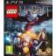 PS3: LEGO Hobbit (Z3) [ส่งฟรี EMS] thumbnail 1