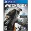 PS4: Watch Dogs (Z3) [ส่งฟรี EMS] thumbnail 1
