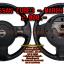 พวงมาลัย NISSAN CUBE thumbnail 1
