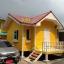 2-014 บ้านน็อคดาวน์ - ขนาด 4.5x5 เมตร thumbnail 1