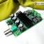 ภาคขยายเสียง Class D ระบบ สเตอริโอ 200 วัตต์ ( RMS ) Chip TPA3116 D2 ให้เบสดีที่สุด thumbnail 9