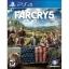 PS4: Farcry 5 (Z3) [ส่งฟรี EMS] thumbnail 1