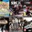 External HDD 500GB + Games PS3 Vol.12 (CFW3.55+) [ส่งฟรี EMS] thumbnail 8