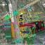 ขายดาวน์ คอนโด เดอะเพรสซิเดนท์ สาทร-ราชพฤกษ์ เฟส 3 อินเตอร์เชนจ์ BTS(บางหว้า)/MRT(บางหว้า)/ท่าเรือ(สะพานตากสิน-เพชรเกษม) 4 ห้อง thumbnail 3