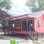5-021 บ้านน็อคดาวน์ - ทรงจั่วมุกซ้อน thumbnail 4