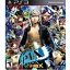 PS3: Persona 4 Arena Ultimax (Z3) [ส่งฟรี EMS] thumbnail 1