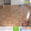 1-008 บ้านน็อคดาวน์ - ขนาด 3x4 เมตร thumbnail 9