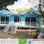 5-011 บ้านน็อคดาวน์ - บ้านแฝด thumbnail 1