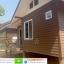 4-019 บ้านน็อคดาวน์ ทรงจั่วมุกซ้อน thumbnail 5