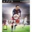 PS3: FIFA 16 (Z3) [ส่งฟรี EMS] thumbnail 1