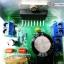 ภาคขยายเสียง ระบบ สเตอริโอ ขนาด 30 watts RMS ( 15+15 วัตต์ ) ใช้ไฟดีซี 12 โวลต์ thumbnail 3