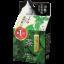 สบู่ชาเขียว cow brand 80 g. จากญี่ปุ่น พร้อมตาข่ายตีฟองในกล่องค่ะ thumbnail 1