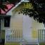 1-010 บ้านน็อคดาวน์ - ขนาด 3x5 เมตร thumbnail 12