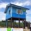 3-018 บ้านน็อคดาวน์ ทรงจั่วมุกซ้อน thumbnail 5