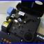 ท่อปอกสายไฟ ท่อ PVC มาร์คสายไฟฟ้า สำหรับเครื่องพิมพ์ปลอกสายไฟ PVC Pipe for tube printer (ท่อขนาด 0.75Sq.mm วงใน 2mm ) thumbnail 2