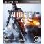 PS3: Battlefield 4 (Z3) [ส่งฟรี EMS] thumbnail 1