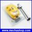 เลเซอร์ทำมุมฉาก พร้อมระดับน้ำ New MiNi mouse type 2 Line Laser level thumbnail 1