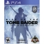 PS4: Rise of Tomb Raider - 20 Years Celebration (Z2) [ส่งฟรี EMS] thumbnail 1
