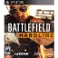 PS3: Battlefield Hardline (Z3) [ส่งฟรี EMS] thumbnail 1