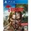 PS4: Dead Island Definitive Edition (Z3) [ส่งฟรี EMS] thumbnail 1