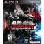 PS3: Tekken Tag Tournament 2 (Z1) [ส่งฟรี EMS] thumbnail 1