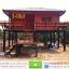 3-004 บ้านน็อคดาวน์ - ขนาด 4x6 เมตร thumbnail 1