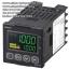 Temperature Controller ยี่ห้อ Omron รุ่น E5CN-Q2MT-500 (มือสอง) thumbnail 1