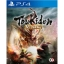 PS4: Toukiden - Kiwami (Z3) - ENG [ส่งฟรี EMS] thumbnail 1