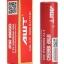 ถ่านชาร์จ AWT IMR18650 3000mAh (Red) 40A 1 ก้อน