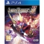PS4: Samurai Warriors 4-II (Z3) Eng [ส่งฟรี EMS] thumbnail 1